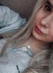 Valeriya , 20, Krasnoyarsk