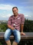 Viktor, 38  , Tarragona