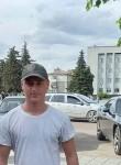 Gena, 21  , Odessa