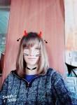 Vera, 19, Ulyanovsk