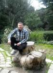 IVAN , 54  , Odessa