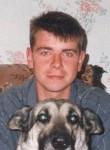 Vladislav Nuzhdin, 48  , Kokhma