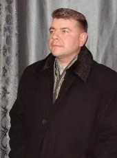Vladislav Nuzhdin, 48, Russia, Kokhma