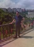 Okko, 33, Ankara