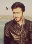Metin, 24, Baku