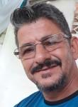 Silvio , 49  , Pato Branco