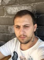 Raven , 30, Ukraine, Kiev