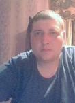 evgeniy, 32, Shushenskoye