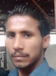 Misken, 18, Karachi