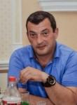 ruslan, 42  , Dagomys