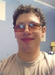 kukushkin igor, 31  , Furmanov