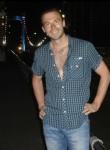 Ivan, 39, Moscow