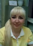 Frosya, 57  , Abakan