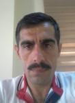 ss, 21  , Ben Mehidi