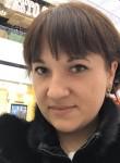 Анна, 18 лет, Київ