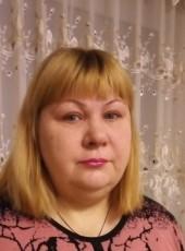 Larisa, 53, Russia, Rostov-na-Donu