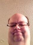 Ben McGuire, 48  , Waxahachie