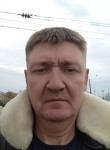 Evgeniy, 49  , Ufa