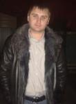 Vitaliy, 30  , Morozovsk