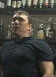 Dmitriy, 34  , Shadrinsk