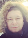 Konstantin, 35, Yekaterinburg