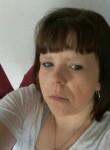 anett, 36  , Holzminden
