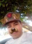 Josué, 21  , Ecatepec