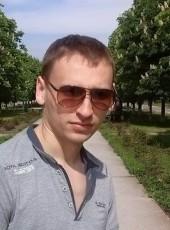 Valera, 33, Ukraine, Kiev