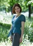 Elena, 48, Kiev