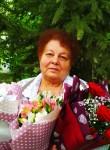 Vera, 61, Olkhovatka