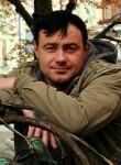 Valeriy, 47, Goryachiy Klyuch