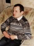 Aleksandr Zinchuk, 40  , Brest