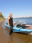 Oleg, 54  , Volgograd