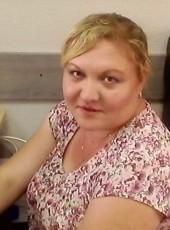 Olenka, 40, Russia, Tomsk