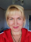 Yuliya , 44  , Nordhorn
