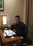夜色男人, 37  , Lecheng