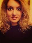 Ksu, 30, Kiev