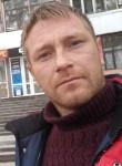 Ku, 33, Yekaterinburg