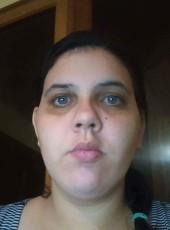 Myrianna, 24, Reunion, Saint-Joseph