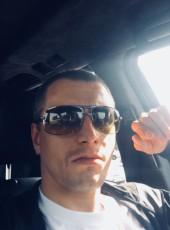 Konstantin Sabitov, 34, Russia, Novokuznetsk