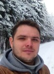 Evgeniy, 33  , Cheboksary