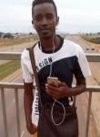 Patrick, 31  , Cotonou