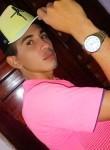 Jose, 31  , Itapage