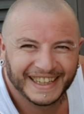 Nuno, 41, Luxembourg, Luxembourg