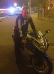 Andriy, 30, Lviv