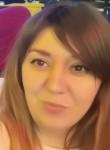 Irina, 30  , Kaniv
