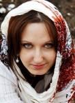 Viktoriya, 34, Kursk