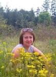 Oksana, 48  , Zaporizhzhya