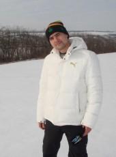 Олег, 40, Україна, Одеса