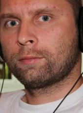 Yuriy, 35, Russia, Tver